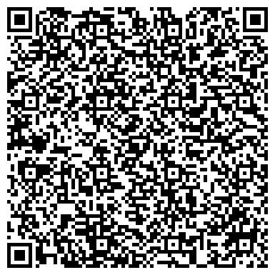 QR-код с контактной информацией организации ИП Услуги самосвалов в Мариуполе