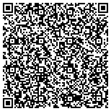 QR-код с контактной информацией организации ИП Самосвальные перевозки в Мариуполе