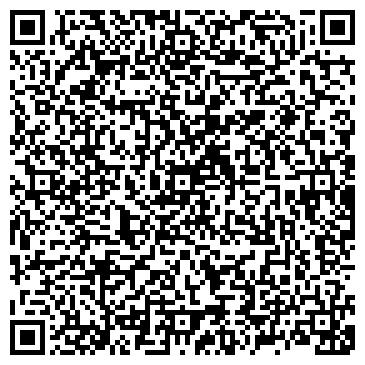 QR-код с контактной информацией организации Химвет Херсон, ООО