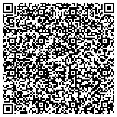 QR-код с контактной информацией организации Украинская медицинская противоэпидемическая компания, ООО