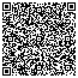 QR-код с контактной информацией организации БАРТНИК, ООО