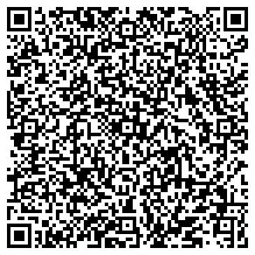 QR-код с контактной информацией организации ВАН СОРС ФЕСИЛИТИ МЕНЕДЖМЕНТ, ООО