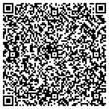 QR-код с контактной информацией организации Дилекс Украина, ООО