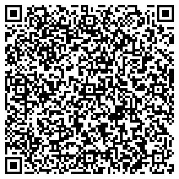 QR-код с контактной информацией организации Дезснаб, ЧП