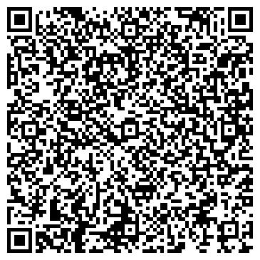 QR-код с контактной информацией организации ДАШЕВСКОЕ ЛЕСООХОТНИЧЬЕ ХОЗЯЙСТВО, ГП