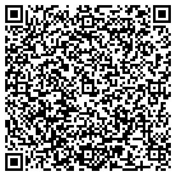 QR-код с контактной информацией организации Пестро, ЧП (Pestro)
