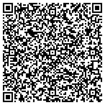 QR-код с контактной информацией организации Укрдезсервис, ООО