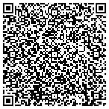 QR-код с контактной информацией организации Укрмортранссервис, ООО