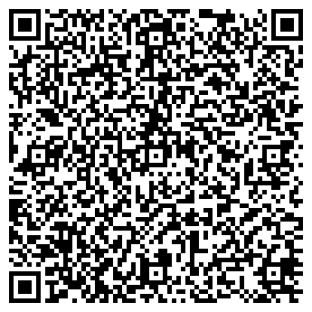 QR-код с контактной информацией организации Dreampool, Компания