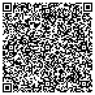QR-код с контактной информацией организации ЖОРНИЩЕ, СЕЛЬСКОХОЗЯЙСТВЕННОЕ ОАО