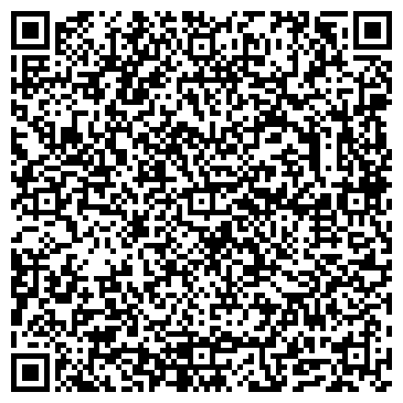 QR-код с контактной информацией организации ФРОСТ Ко, Компания