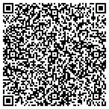 QR-код с контактной информацией организации Сергиенко Н.А., ЧП