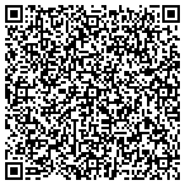 QR-код с контактной информацией организации Клиен еа, ЧП (Clean air)