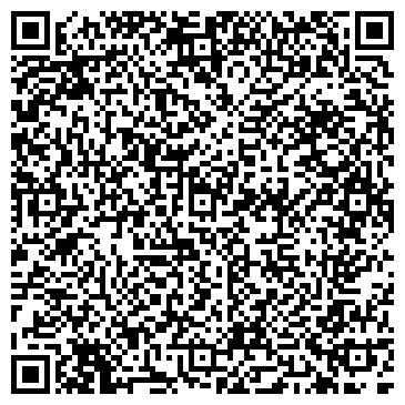 QR-код с контактной информацией организации Колосок, ООО