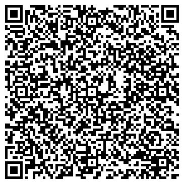 QR-код с контактной информацией организации Дезцентр-валентина, ООО