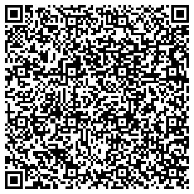 QR-код с контактной информацией организации Юпеко, ООО UРеСо (Ukraine Реst Соntгоl)