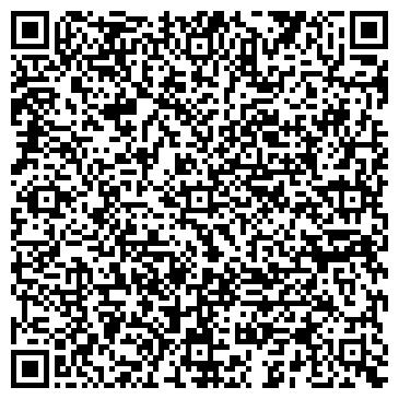 QR-код с контактной информацией организации Павленко В.П., ЧП
