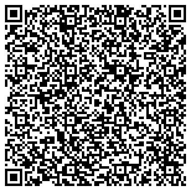 QR-код с контактной информацией организации Комодити Контрол Сервис, ООО