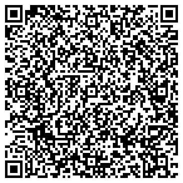 QR-код с контактной информацией организации ИМ. ИВАНА ГОНТЫ, СЕЛЬСКОХОЗЯЙСТВЕННОЕ ООО