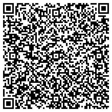 QR-код с контактной информацией организации Краматорск-Клининг, ЧП
