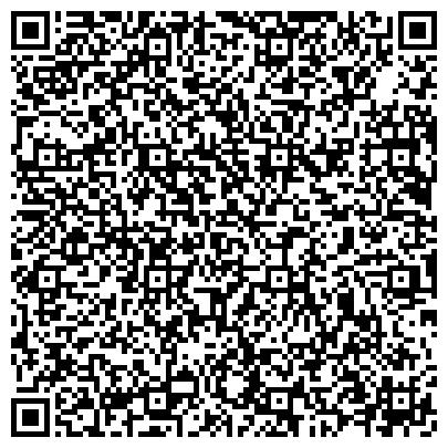 QR-код с контактной информацией организации DIGIDROL (Дигидрол), Производственное Предприятие, ООО