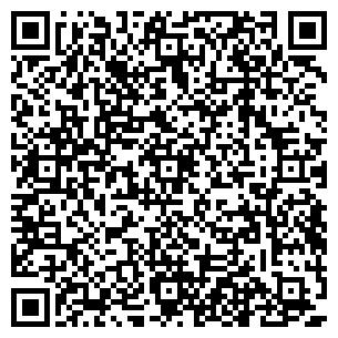 QR-код с контактной информацией организации Дикси, ООО
