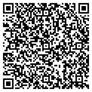 QR-код с контактной информацией организации SANTRADE (Сантрейд), ТОО