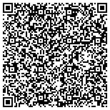 QR-код с контактной информацией организации Оланд (Oland), СПД