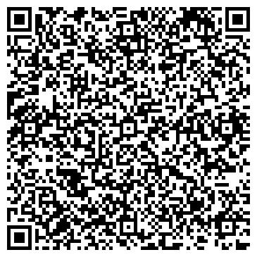QR-код с контактной информацией организации ИЛЬИЧЕВСКИЙ МОРСКОЙ ТОРГОВЫЙ ПОРТ, ГП