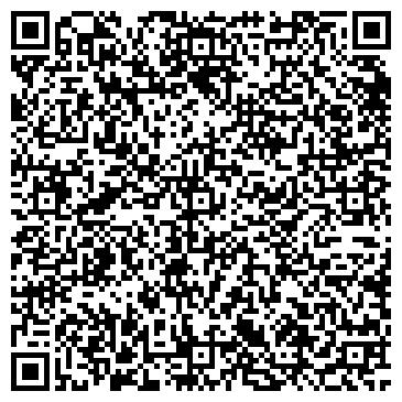 QR-код с контактной информацией организации Дезинфекция-Теміржол, Учреждение