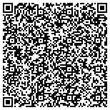 QR-код с контактной информацией организации Альянс-Medica, ТОО