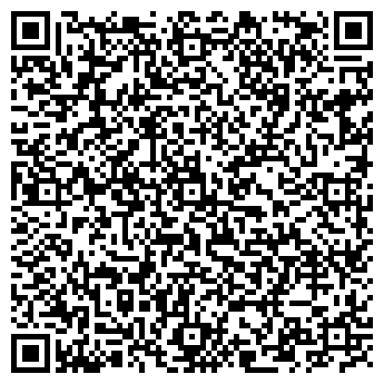 QR-код с контактной информацией организации Андрей Мотузко, СПД