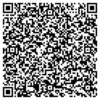 QR-код с контактной информацией организации Спецтехнология, ООО