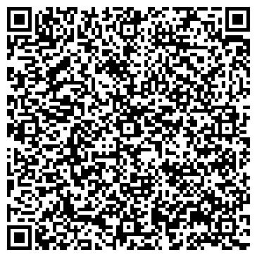 QR-код с контактной информацией организации ИЛЬИЧЕВСКИЙ ЗАВОД ЖБК, ОАО