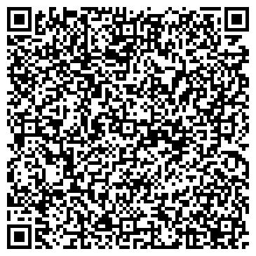 QR-код с контактной информацией организации Дезинфекционная станция города Алматы, РГКП