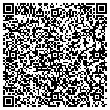QR-код с контактной информацией организации ООО Колфум Инвест ,ООО
