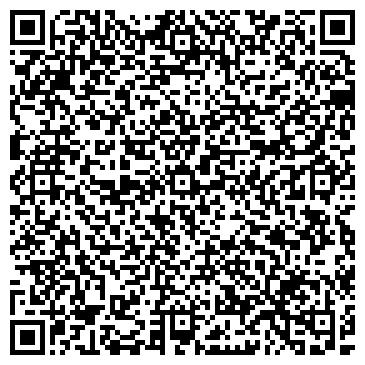 QR-код с контактной информацией организации УловПлюс, ЧП