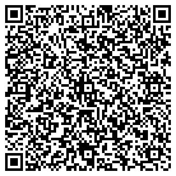 QR-код с контактной информацией организации Старыгин А.В, ИП