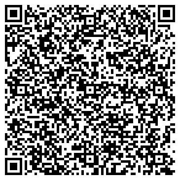 QR-код с контактной информацией организации Pescontrol (Песконтроль), ТОО