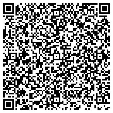 QR-код с контактной информацией организации МОНОЛИТ, СТРОИТЕЛЬНАЯ ФИРМА, МАЛОЕ КП