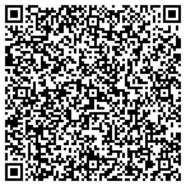 QR-код с контактной информацией организации ЗапаховНет, ООО (ZapaxovNET)