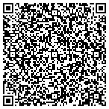 QR-код с контактной информацией организации АКАДЕМИЯ ГОСУДАРСТВЕННОЙ НАЛОГОВОЙ СЛУЖБЫ УКРАИНЫ