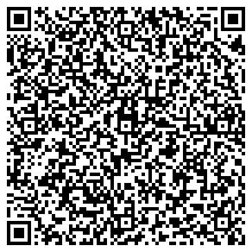 QR-код с контактной информацией организации Агростандарт СК, ТОО