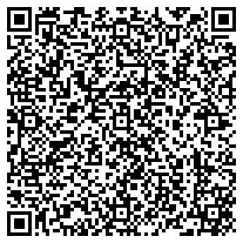 QR-код с контактной информацией организации КАЗАХСТАН МЕДДЕЗ, ТОО