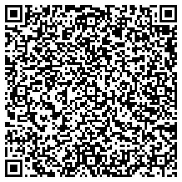 QR-код с контактной информацией организации JC Invest (Джейси Инвест),ТОО