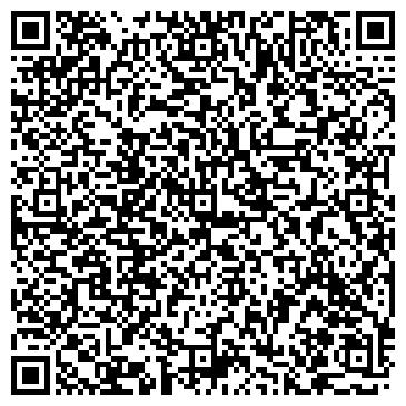 QR-код с контактной информацией организации Казахстанский центр дизенйфекции, ТОО