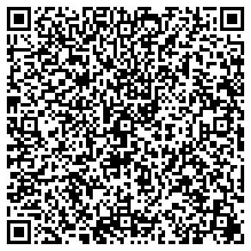 QR-код с контактной информацией организации ИРПЕНЬСКИЙ ЗАВОД ИЗОЛЯЦИИ, ООО