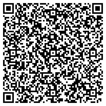 QR-код с контактной информацией организации Костюкевич С. В., ИП