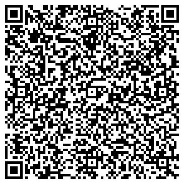 QR-код с контактной информацией организации Смирнов С. В., ИП (СВС-Премиум, ООО)