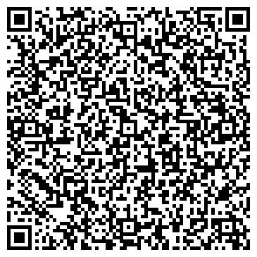 QR-код с контактной информацией организации Беллатэкосервис, СООО